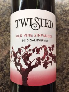 twisted-red-zinfandel